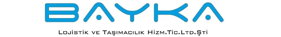 Bayka Lashing