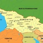 gurcistan_haritadaki_yeri
